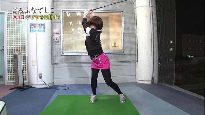 golf-20120407-10