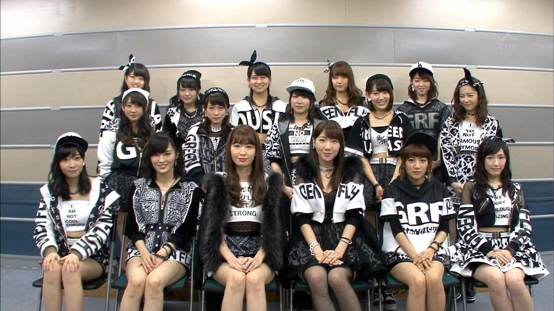 AKB48の画像 p1_11