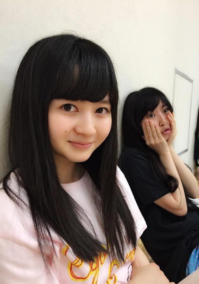 【AKB48/SKE48】好き嫌いの分かれる顔【NMB48/HKT48/NGT48】