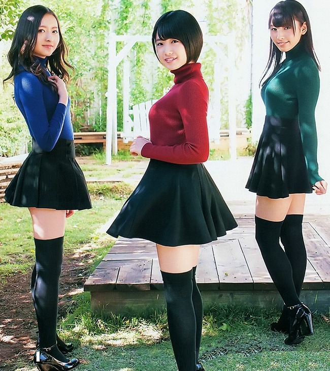 hkt123_knit
