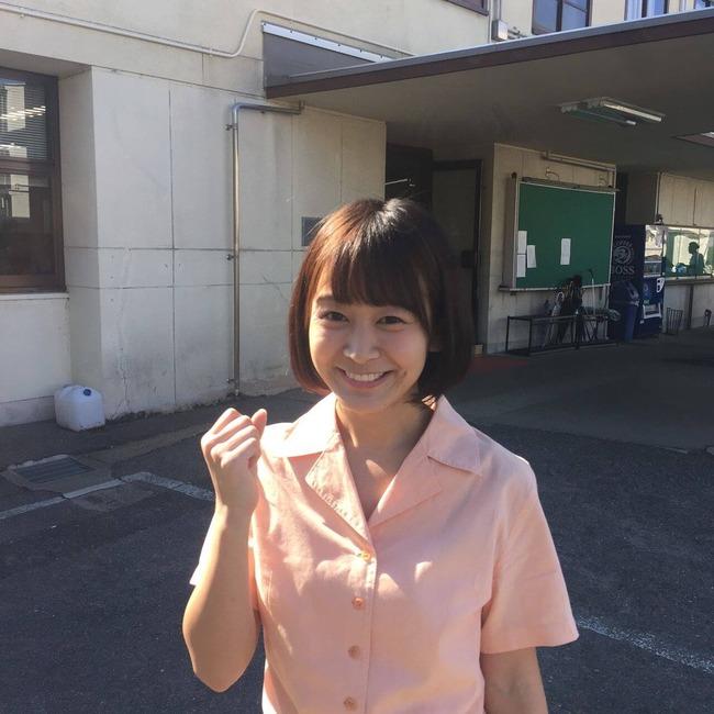 【速報】AKB48チーム8太田奈緒が8/20放送のテレビドラマシリーズ「ドクター彦次郎3」に出演決定!!