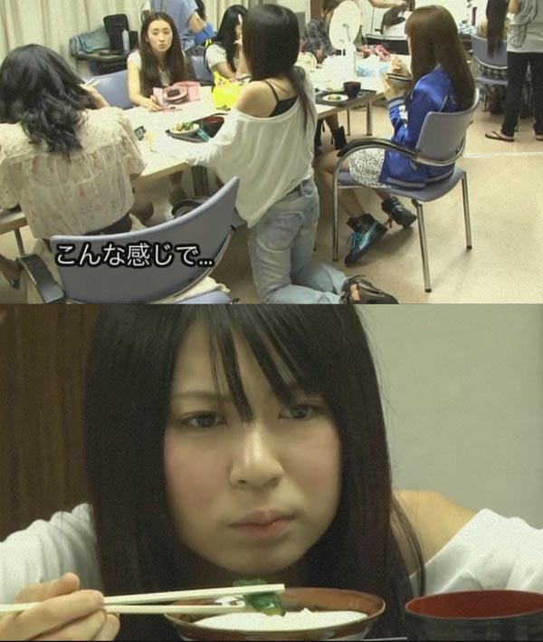 img_kikuchi_2010_9_21[1]