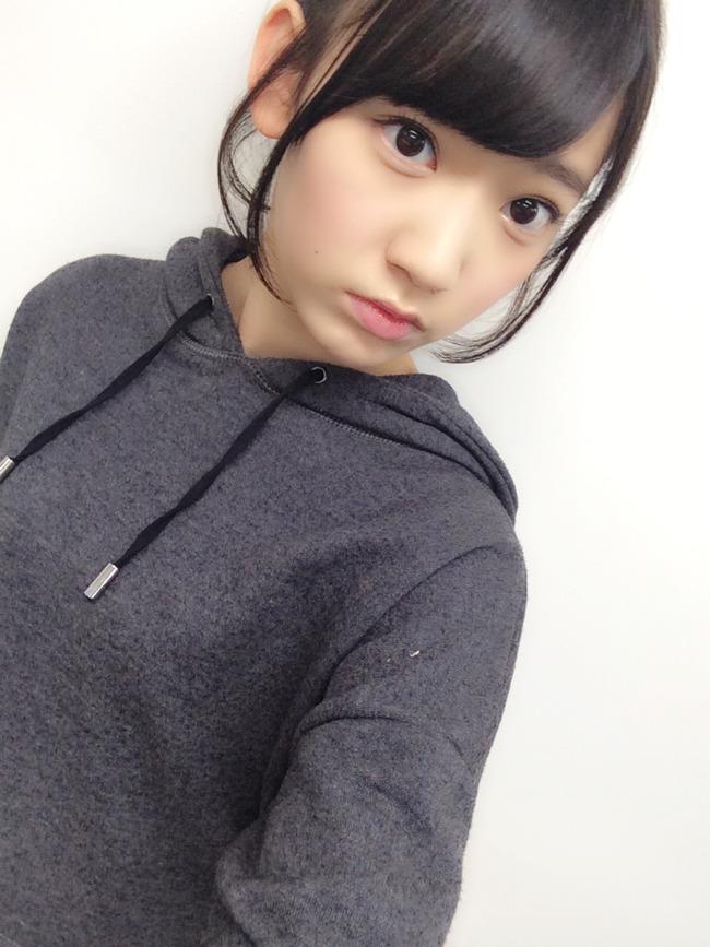 宮脇咲良の画像 p1_16