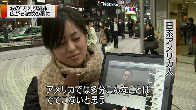 【炎上】NHK全国学校音楽コンクール 課題曲がAKB48に決定し批判殺到 「音楽的価値の低い楽曲を与えていいのか」「中学生を甘く見るな」★3 [無断転載禁止]©2ch.netYouTube動画>17本 dailymotion>1本 ->画像>23枚