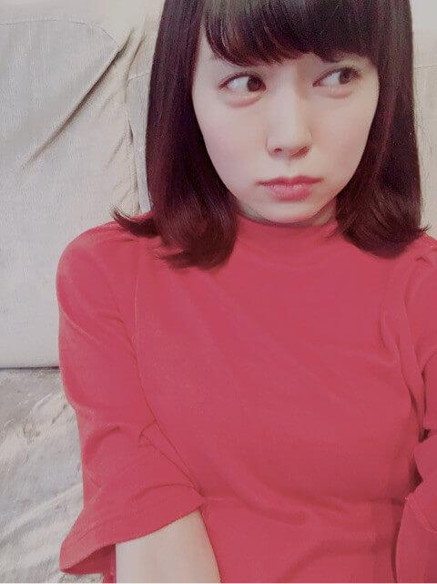 【元NMB48】みるきー「真っ正面から悪口言われるの嫌いじゃない。むしろ好き。」【渡辺美優紀】