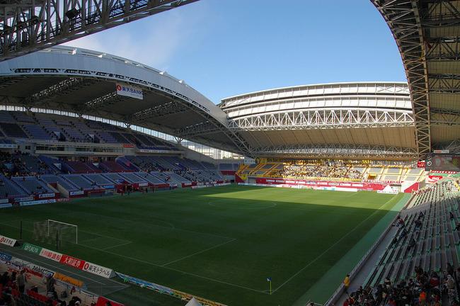 Inside_View_of_Kobe_Wing_Stadium