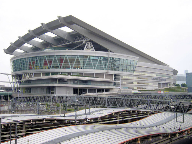 2011-10-30_Saitama_SA_l