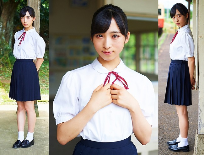 yuiyui_seifuku3