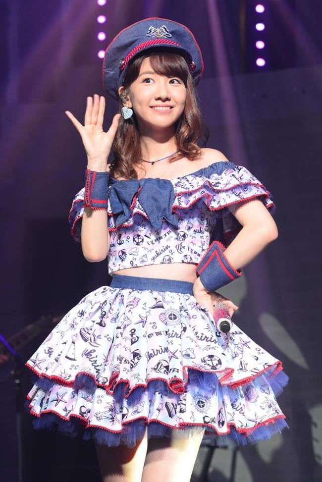 kashiwagi03_s