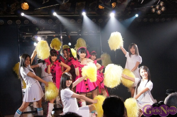 img20111010akb48team4stage6