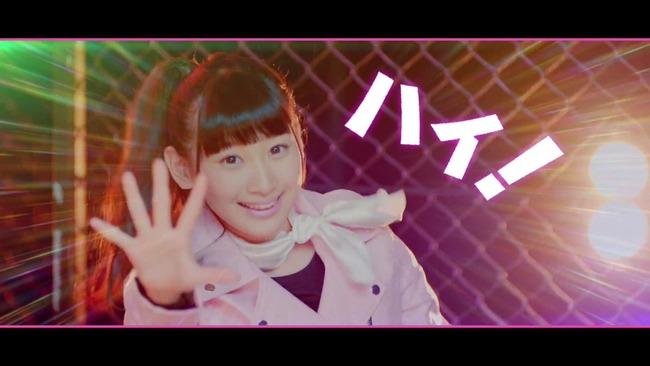【朗報】イコラブの新曲MV「樹愛羅、助けに来たぞ」が低予算でもカッコイイと話題に!!(指原莉乃プロデュース)【=LOVE・イコールラブ】