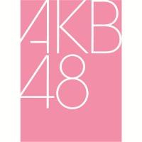 AKBí³-_thumb%5B1%5D