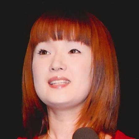 【AKB48】千秋が柏木由紀批判?「気象予報士の免許もないのに天気予報をしているアイドルが嫌い」