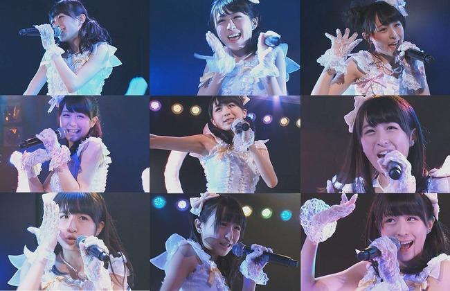 tenshi_sayaya