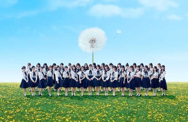 AKB48 48thシングル「願いごとの持ち腐れ」のMVがフルで公開される!11分5秒の感動作!!