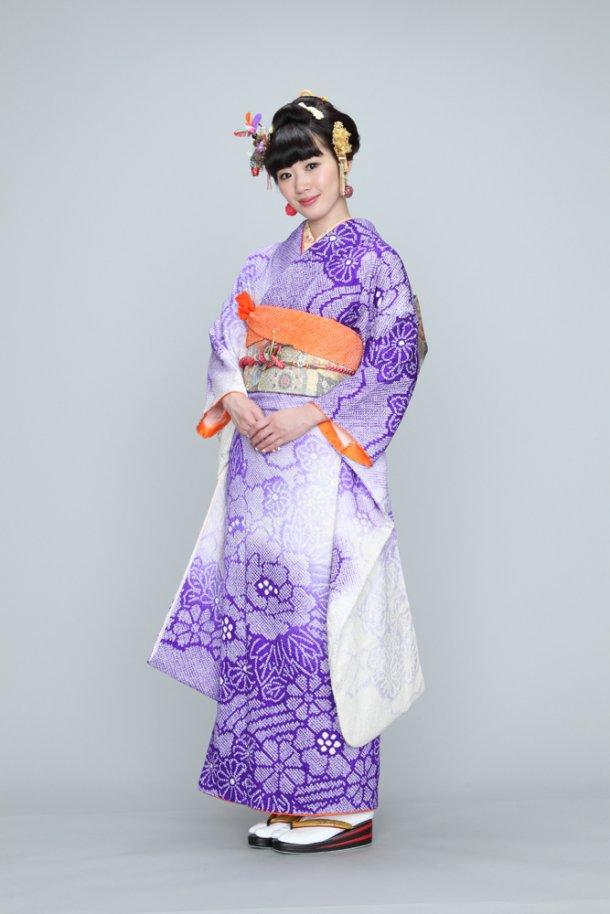 news_large_AKB48_tanabe