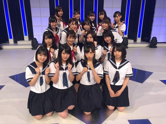 2_AKB48SHOW181021