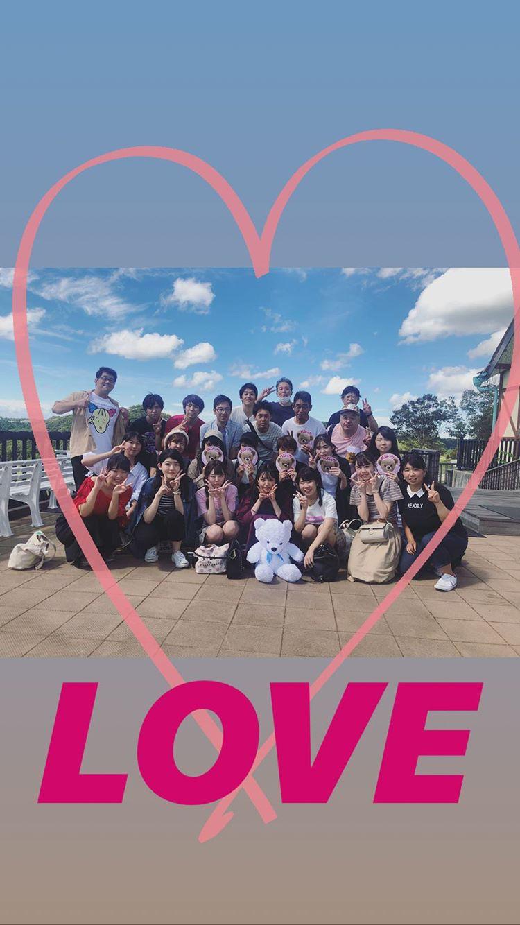 http://livedoor.blogimg.jp/akb4839/imgs/b/f/bf95a85e.jpg