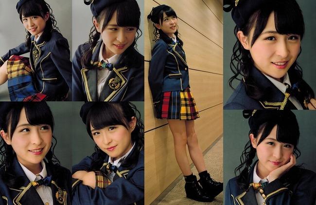 201412sayaya_kibo