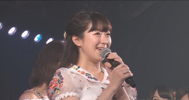 【速報】AKB48伊豆田莉奈、BNK48へ完全移籍!!【いずりな】