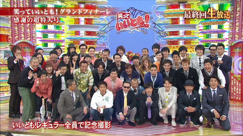 http://livedoor.blogimg.jp/akb4839/imgs/c/2/c21cd51d.jpg