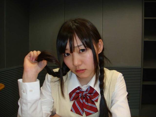 須田亜香里の画像 p1_39