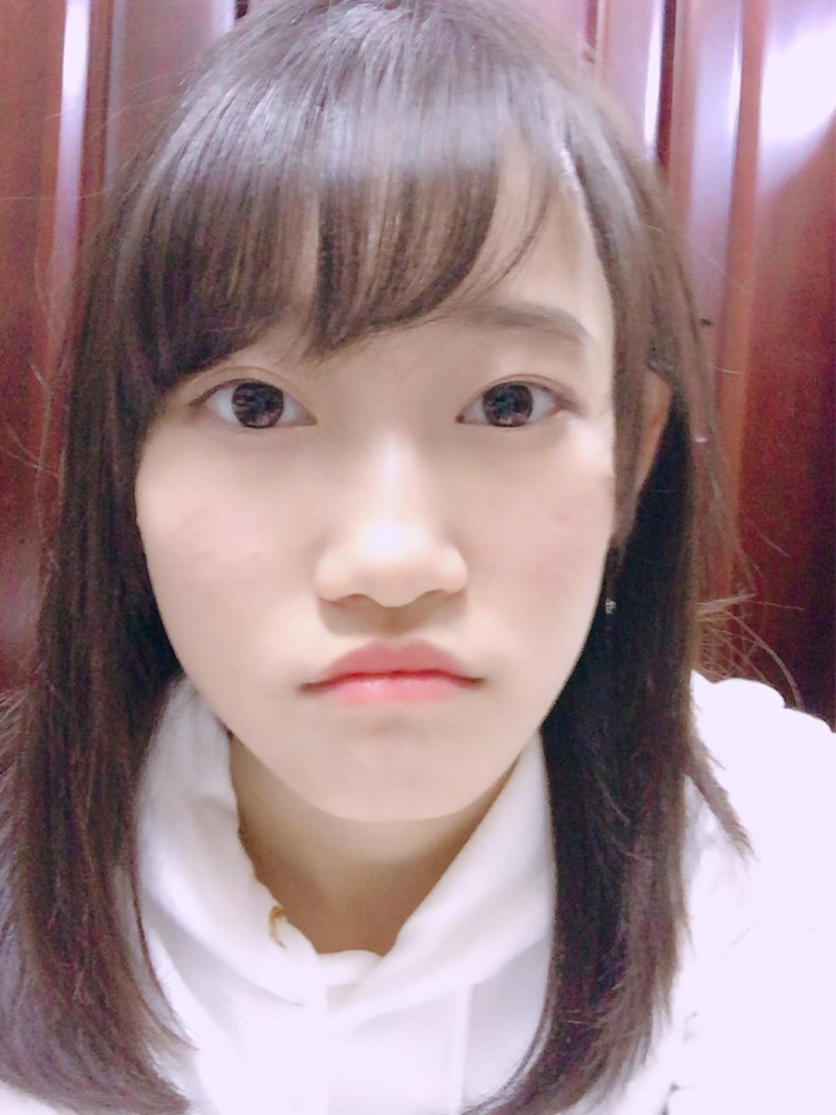 遥香 大学 黒須 AKB黒須遥香が浪人しても国立大学合格にこだわった理由: orange