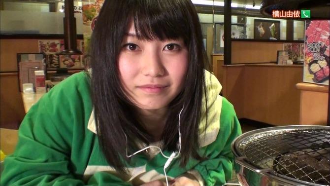 yonpara-20120109-15