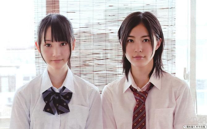 AKB48_75