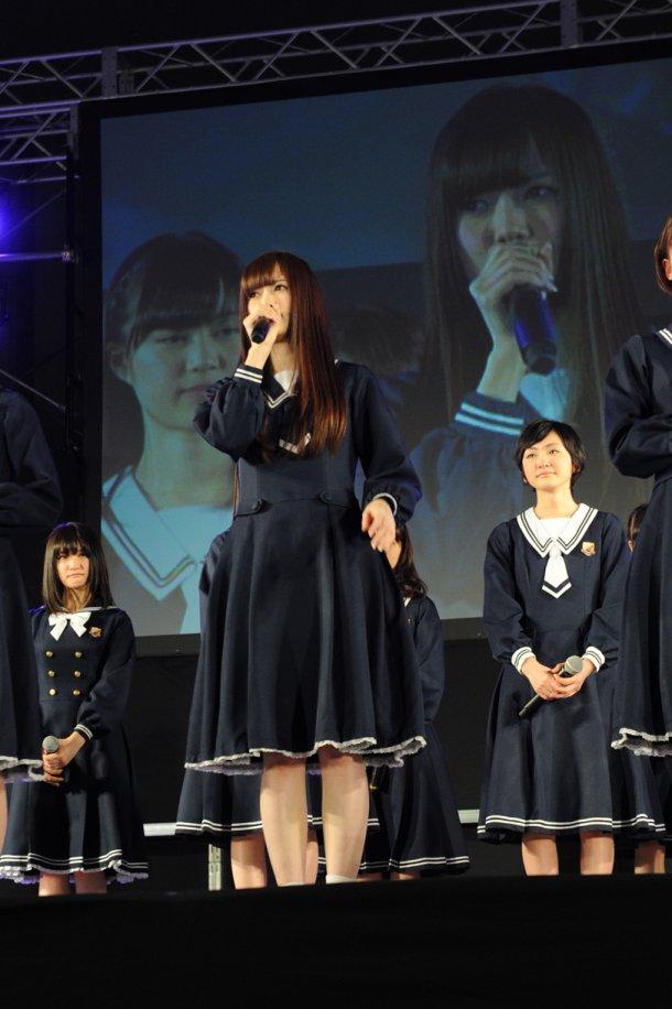 news_large_nogizaka_kyoto01
