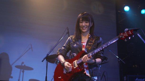 news_large_yamamoto
