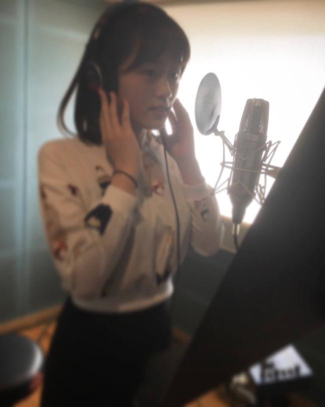 【元AKB48】うめたん!こと梅田綾乃歌手デビューか?