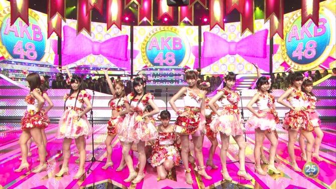 station-20110916-22