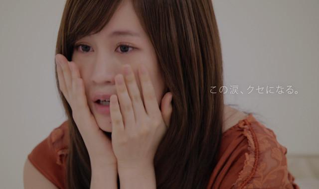 atsuko-maeda_large