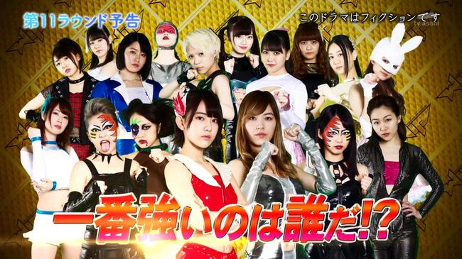 豆腐プロレスで評価をあげたメンバーと下げたメンバー【AKB48/SKE48/NMB48/HKT48/NGT48】