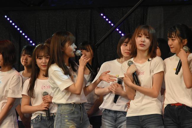 AKB48タイムズ(AKB48まとめ)  【悲報】宮脇咲良さん、指原