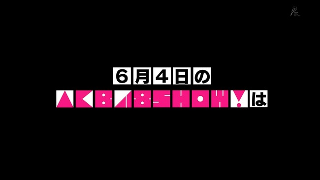 mm160528-2343490401