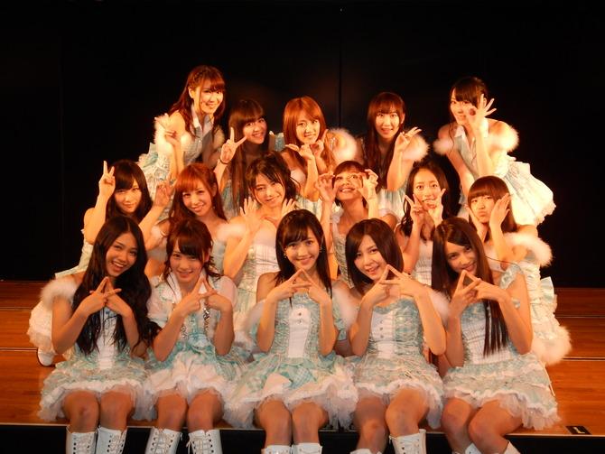 akb48-karen-iwata463