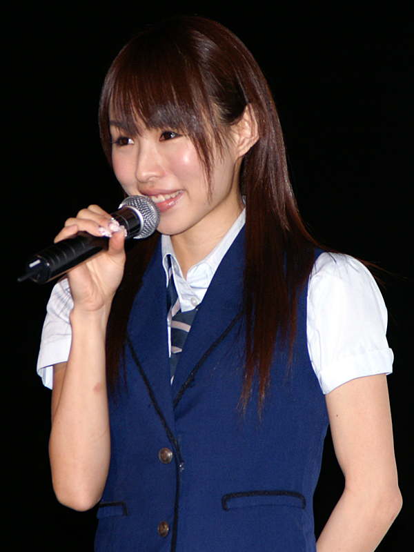 oohori_megumi