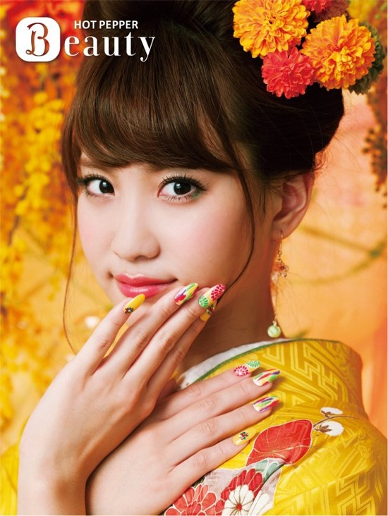 news_large_hpb_nagao1