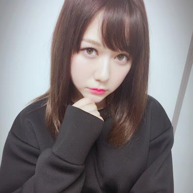 【AKB48選抜総選挙】村重杏奈「去年の選挙が終わった後 「もう今年で最後にする」って決めてた。やっぱりまだまだ諦められない。もっともっと上にいきたい」【HKT48】