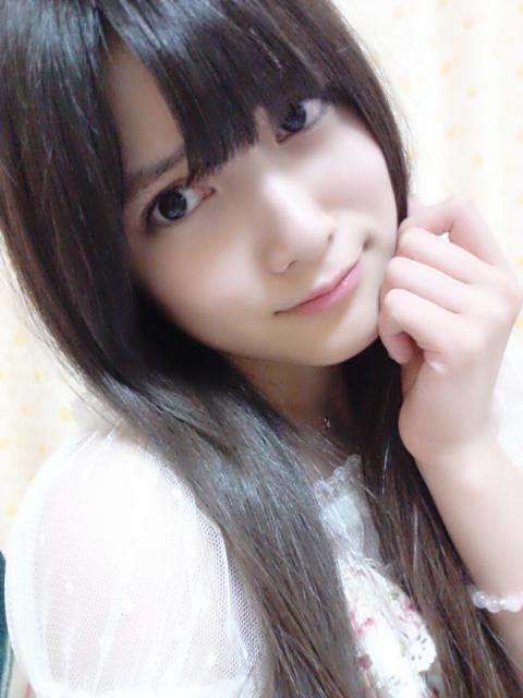 入山杏奈の画像 p1_10