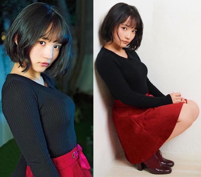 yahagi_knit2