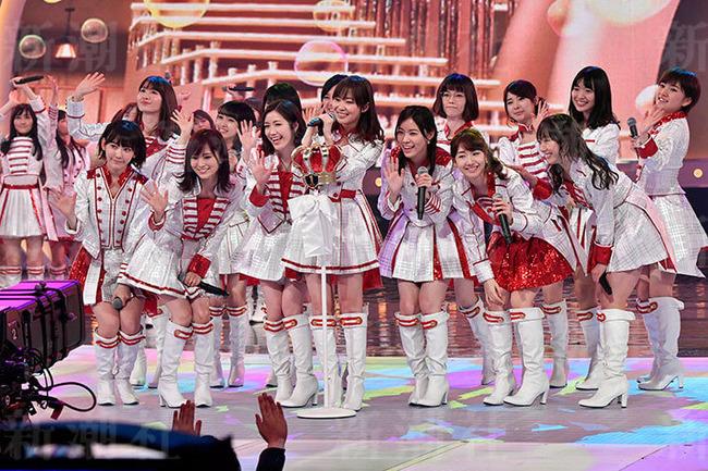 20171108-00532482-shincho-000-4-view