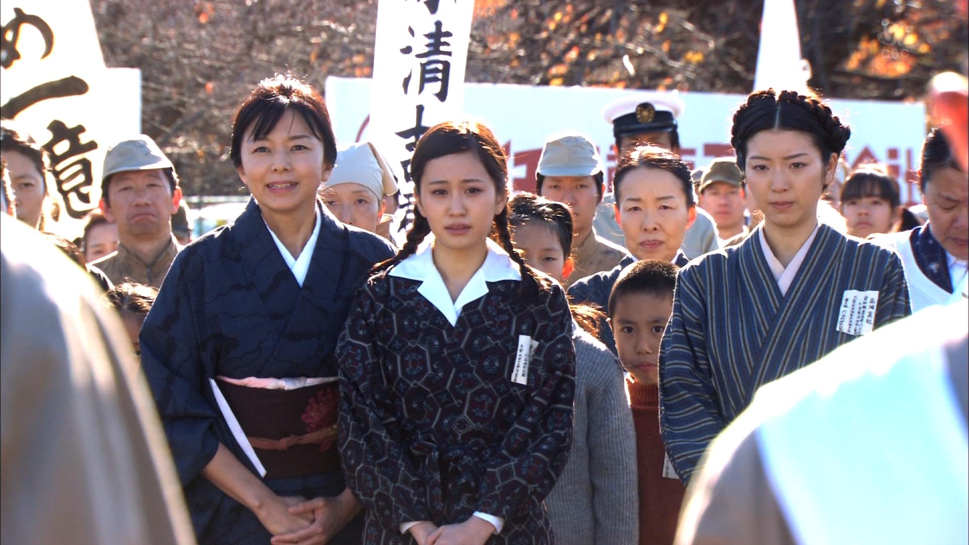 LEADERS リーダーズの画像 p1_30