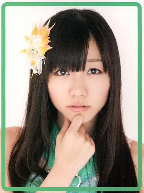 須田亜香里の画像 p1_35