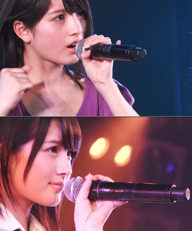 yoko_na-nya02
