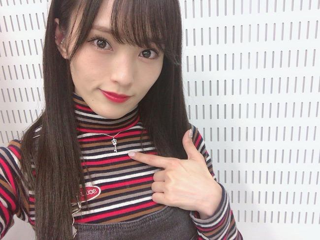 キング・カズ「山本彩はいい歌を歌うね。」【元NMB48さや姉/三浦知良】