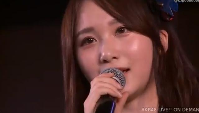 TakahashiJyuri-002