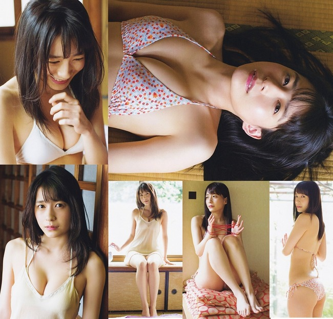 yukarun_mizugi_wa